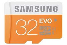 Samsung Electronics EVO Micro SDHC with Adapter Upto Class 10 Memory Card with Dual Slot USB card reader Cyber Monday Black Friday Walmart Flash Memory Card, My Memory, Evo, Samsung Galaxy Phones, Mo S, Card Reader, Sd Card, Computer Accessories, Accessories Store