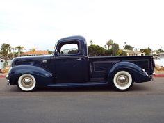 '41 Ford Pickups | eBay