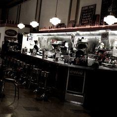 Barber Shop Asheville Nc : 1000+ images about Vintage Drug Stores on Pinterest Drug store, Soda ...