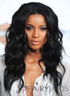 95 best African American Wigs images on Pinterest | Cheap wigs, Wig ...