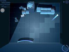 Grau Cubes App - Rückblick - http://dastechno.com/grau-cubes-app-ruckblick/