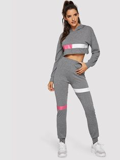 2019 Spring Snake Grain Pu Leather Pants For Women Plus Size Pants Trousers Women High Waist Black Pencil Pants Pantalon Femme Women's Clothing Pants & Capris