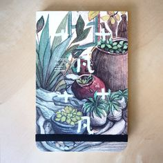 Lush Guilin Sketchbook - Longsheng Rice Terrace Rice Terraces, Guilin, Writing Paper, Cotton Bag, Watercolor Illustration, Sketchbooks, Night Skies, Light Up, Notebooks
