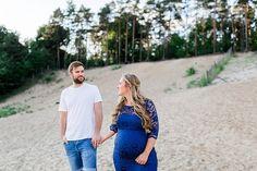 vivien_and_sedef_couple_shoot_love_maternity_pregnant_schwangerschaft_engagement_love_berlin__1061