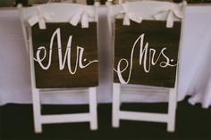 Charleston, Magazine Rack, Tent, Storage, Blog, Photography, Wedding, Furniture, Home Decor