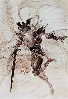 rterro uploaded this image to 'Elric'.  See the album on Photobucket.