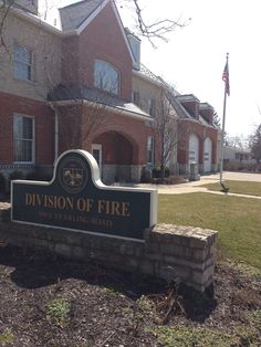 5 Things a You Should Know About the Firehouse from Firefighter Husband >>http://firefighterwife.com/blog/2013/08/05/5-things-a-you-should-know-about-the-firehouse-from-firefighter-husband/