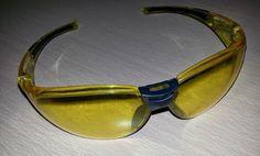 MotoGadżet: Test 5 - Okulary dla kierowców