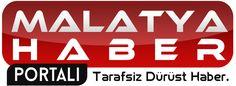 Malatya Haber Portalı - Malatya'nın Haber Portalı