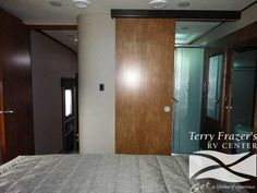 2016 New Grand Design Reflection Super Light 27RL Fifth Wheel in Iowa IA.Recreational Vehicle, rv, 2016 Grand Design Reflection Super Light 27RL, This unit has Three Slide Outand#39;s, Front Bedroom w/ Wardrobe, Rear Living Area w/ Tri-Fold Hide-A-Bed, Entertainment Center w/ Fire Place, Outside Shower, and Free Standing Dinette.
