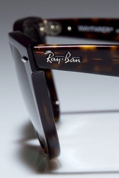 708aded79bd You can own a fashion rayban sunglasses with  25.99 here  Rayban   Sunglasses  Summer