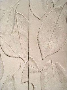 AUTUMN. Colección cerámica. Un diseño de Romero Vallejo.