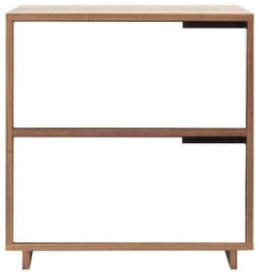Modern Lateral File Cabinets sequel lateral file cabinet contemporary filing cabinets and carts