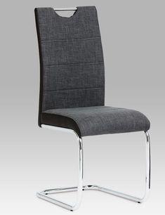 Jídelní židle AZURA - Sconto Nábytek