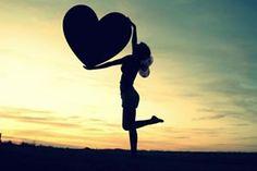 Te has enamorado a primera vista? La ciencia te lo explica