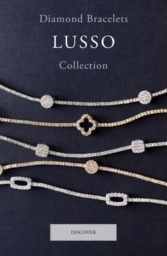 Love these tennis diamond bracelets 0515 Diamond Necklace Set, Diamond Bracelets, Diamond Jewelry, Bangle Bracelets, Bangles, Necklaces, Fashion Rings, Fashion Jewelry, Silver Diamonds