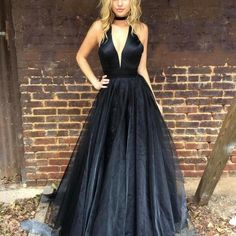 ace394d18f 285 Best prom dress images in 2019