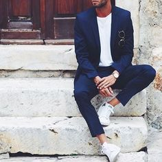 """@menwithstreetstyle on Instagram: """"Shop this look at  www.MenWith.co"""""""