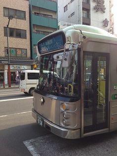 東京→夢の下町。★カメラのキタムラ公式ブログ★