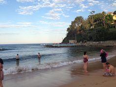 #palm beach