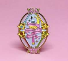 Buy online do not underestimate girls enamel pins at lowest prices on Sugarbones. We have a huge selection of girl power enamel pins. Sailor Moon Girls, Sailor Moon Art, Sailor Jupiter, How To Make Crystals, Kawaii Jewelry, Pin Art, Sailor Scouts, Royal Jewels, Pin And Patches