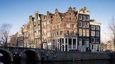 https://www.amsterdam.nl/kunst-cultuur/monumenten/beschrijvingen/papeneiland/