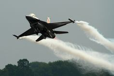 F16 - RIAT 2014
