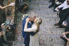 57199 wedding hairstyles
