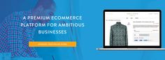 Zoey is an eCommerce platform and online store builder that expects no coding…