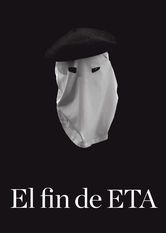 El fin de ETA_This documentary chronicles the decade-long process that led to the end of the ETA, a Basque separatist group that operated for more than 50 years.
