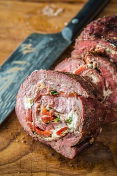 Grilling Steaks For the Best Flavor – Grilling Doctor Flank Steak Recipes, Pellet Grill Recipes, Pork Rib Recipes, Traeger Recipes, Grilled Steak Recipes, Grilled Meat, Grilling Recipes, Cooking Recipes, Flap Meat Recipes