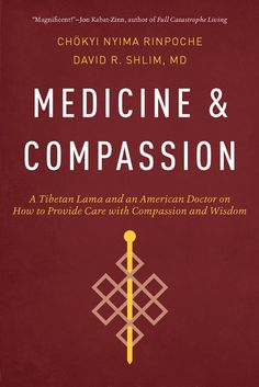 43 best books i have indexed images on pinterest book books and libri medicine and compassion a tibetan lamas guidance for caregivers kindle edition by chokyi nyima fandeluxe Choice Image
