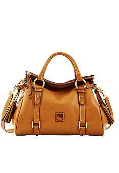 2014 Fall Fashion: Women's Most Wanted List   Dooney & Bourke Satchel http://effortlesstyle.com/2014-fall-fashion-womens-most-wanted/