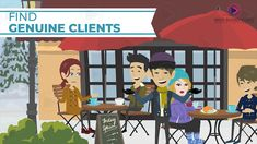 To say that the Small Business Video Ads for Company lead generation strategies have been in state of flux in the past few years is a wild understatement. for and animated marketing video Whatsapp or call us at Marketing Branding, Branding Agency, Marketing Quotes, Marketing Plan, Marketing Tools, Character Illustration, Digital Illustration, Street Marketing, Business Video