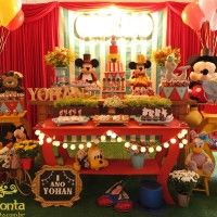 festa-circo-do-mickey-yohan