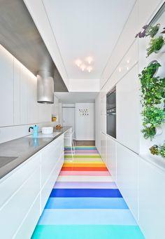 Do you like DESIGN? http://asmanhasperfeitas.blogspot.pt/ manhãs perfeitas, BLOG #manhãsperfeitasblog #perfectmornings #decoração #chão #floor – 10 dicas inspiradoras de decoração para chão