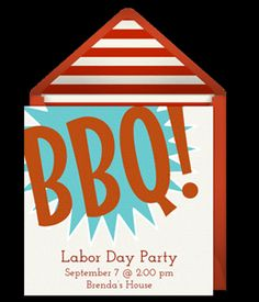 Free Party Invitations Templates Online Amusing Free Anchors Aweigh  Lobster Invitations  Pinterest  Seafood Bake .