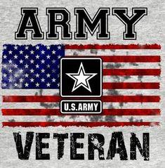 Military Veterans, Vietnam Veterans, Military Art, Military Life, Military Service, Military Crafts, American Soldiers, American Flag, American History