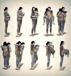 Love my Mom  you should toooooo!!!
