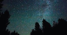 One of my favorite things to photograph is the night sky. I am always looking for excuses to escape the city lights and stay up late to t...