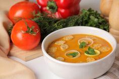 De ce este sanatoasa supa de linte