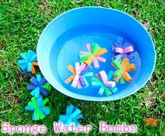 sponge_water_bombs_HoH_13 by benhepworth, via Flickr