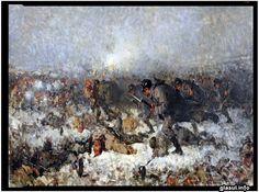 La13 octombrie 1879 a fost data Legea de revizuire a art. 7 din Constitutia Romaniei, care acorda cetatenie si locuitorilor de alta religie decat cea crestina.Primeau astfel, cetatenie romana evreii pamanteni (evrei care isi ziceau asa, cu aceasta denumire destul de potrivita, de inspirata, pentru a se sti ca erau de cateva generatii in Romania,…