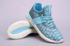 """Képtalálat a következőre: """"adidas running shoe pattern"""""""
