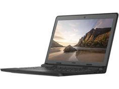 Now available on our store: Dell Chromebook N...  Check it out here! http://www.widgetree.com/products/dell-chromebook-n2840-2-16ghz-2gb-ram-16gb-ssd-hd-graphics-11-6-chrome-os-3vk89?utm_campaign=social_autopilot&utm_source=pin&utm_medium=pin