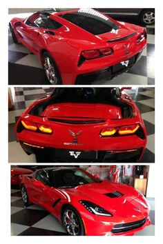 CHEVROLET CORVETTE C7 6.2 STINGRAY For rent in Ibiza http://www.exquisite-voyage.com/exclusive-cars.html