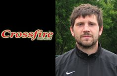Nik Besagno named new head coach of PDL Washington Crossfire