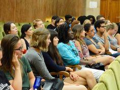 La ULE ha clausurado hoy los Cursos de Lengua y Cultura Española para Extranjeros | Universidad de León
