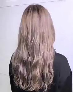 Hairstyle Tutorial easy and quick More from my site tutorial videos diy lovely hairstyle hairdo braid gorgeous stunning per…hairstyles for long hair videos Easy Hairstyles For Long Hair, Braided Hairstyles, Updo Hairstyle, Easy Hairstyles Tutorials, Easy Hairstyle Video, Hairstyles Videos, Funky Hairstyles, Scarf Hairstyles, Party Hairstyles