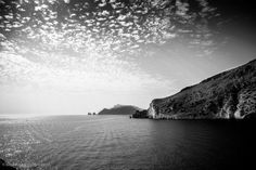 Punta Campanella by diego de miranda on 500px